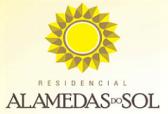 Residencial Alamedas do Sol