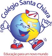 Colégio Santa Chiara